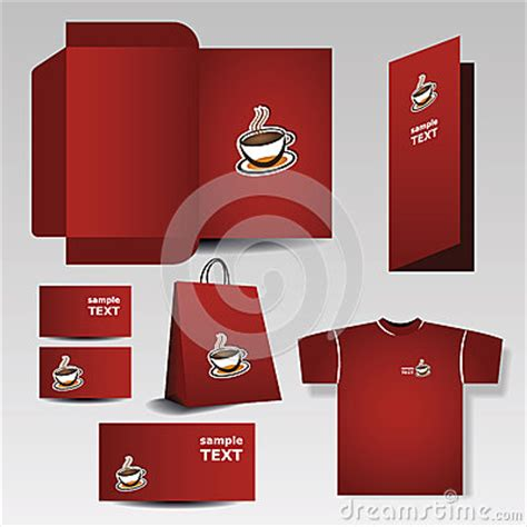 Ideal generic business plan template t shirt forums t shirt business plan template free jetessaywriterscom fbccfo Choice Image